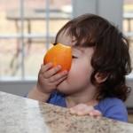 Igen, narancs!