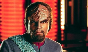 Klingon-from-Star-Trek-006
