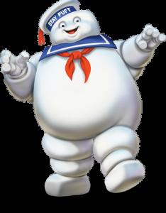 Michelin ember